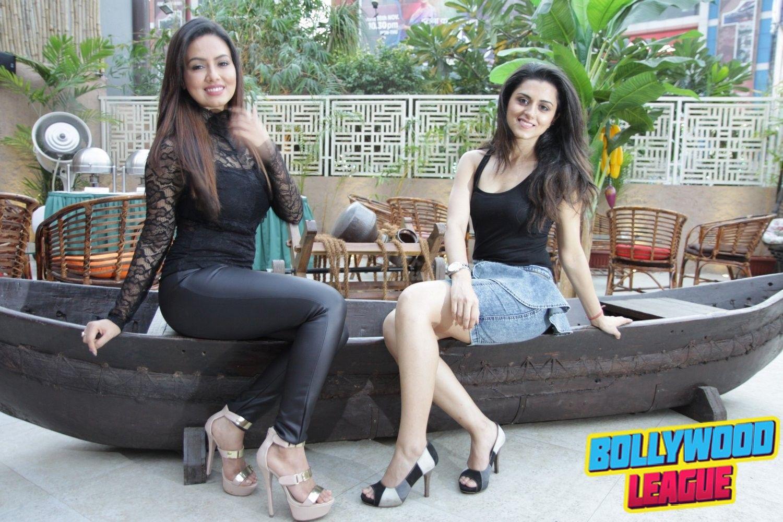 Bollywood and TV Celebs contestants introduced at launch of Khatron Ke Khiladi 6 #bollywood bollywood #bollywood #news #photography #fashion #latest #top #india #style #beauty