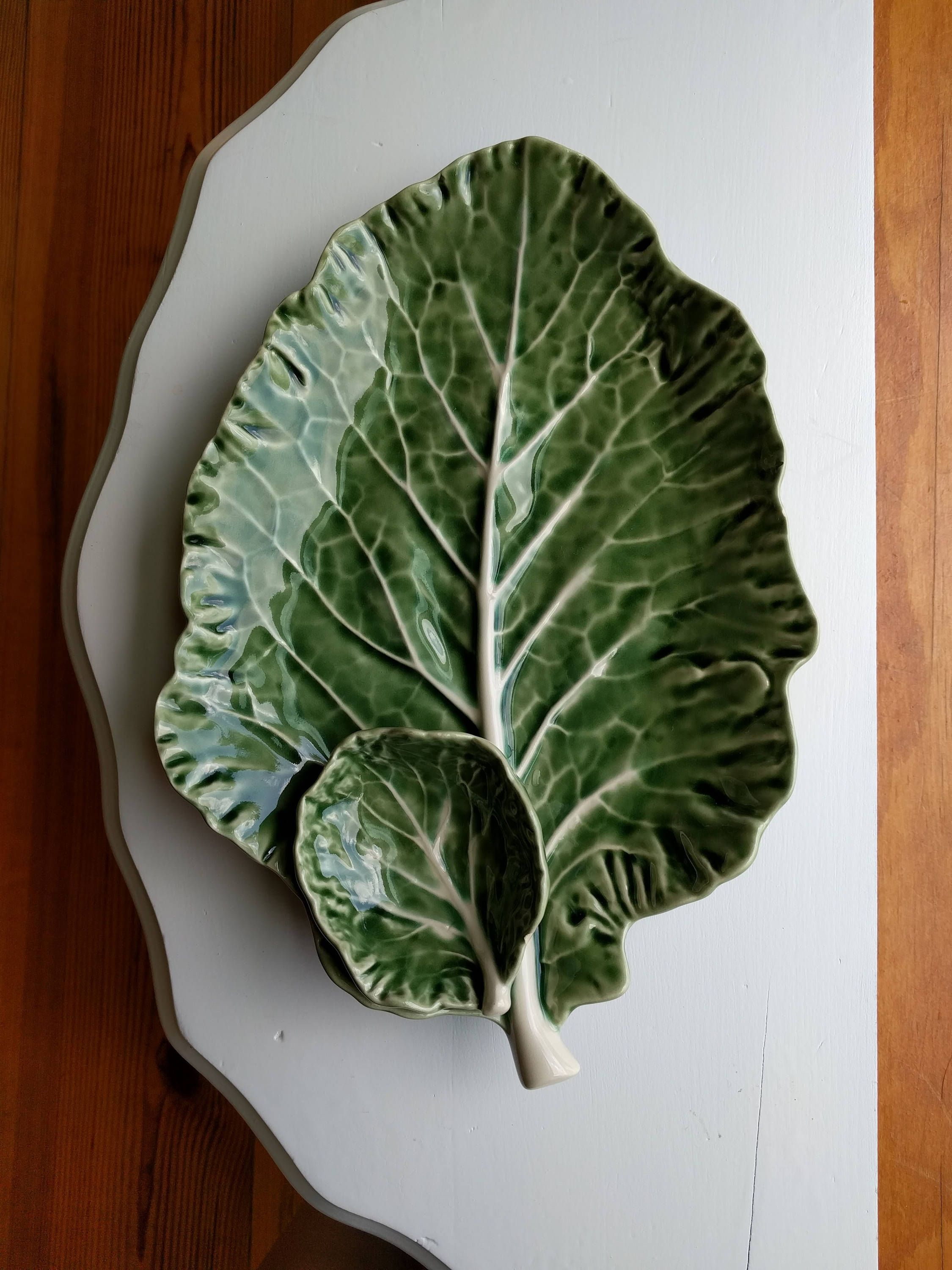 Cabbage Plate,Leaf Plate,Plant Plate,Leaf Dish,Plant Dish,Green Plate,Vegetable Plate,Garden Plate,Texture Plate,Vegetable Dish,Cabbage Dish