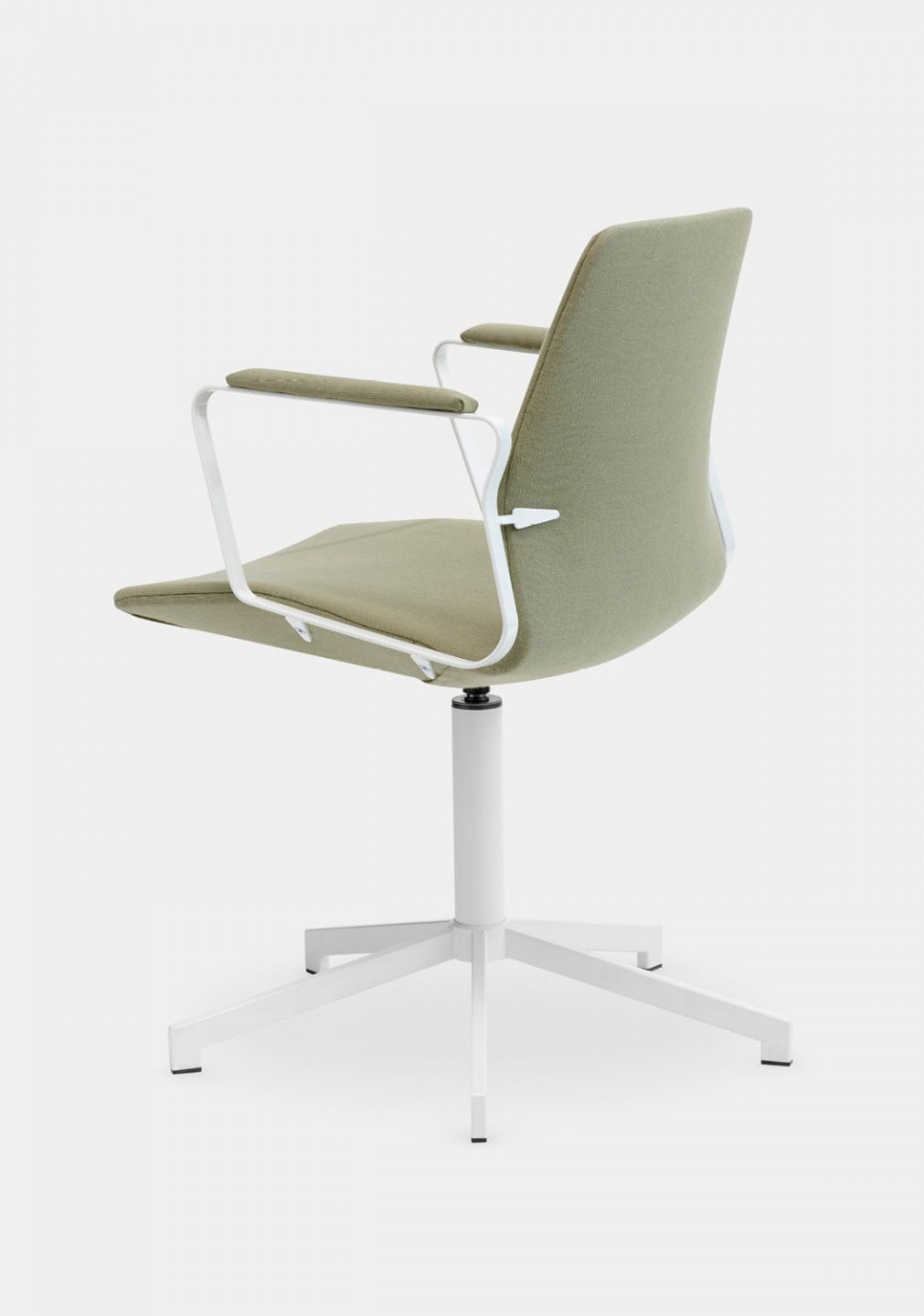 Industrial Design Trends And Inspiration Lemanoosh Furniture Design Chair Design Mid Century Modern Office Chair