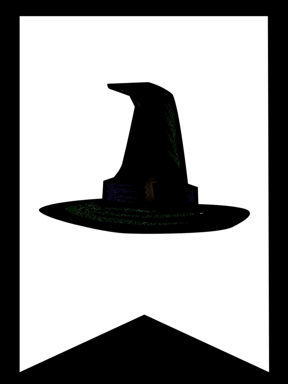 Sorting Hat Png 1042 1389 Harry Potter Knutselen Feestje