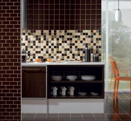 azulejos para decorar la cocina
