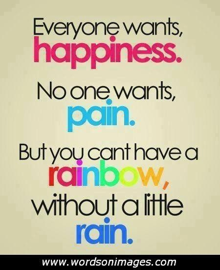 Rhyming Love Quotes - Google Search