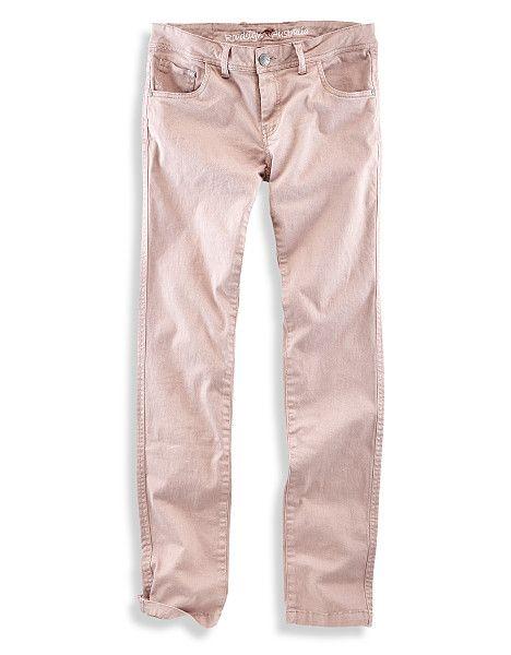 Jeans | Roadsign | ADLER Onlineshop - Günstige Mode für Damen, Herren & Kids