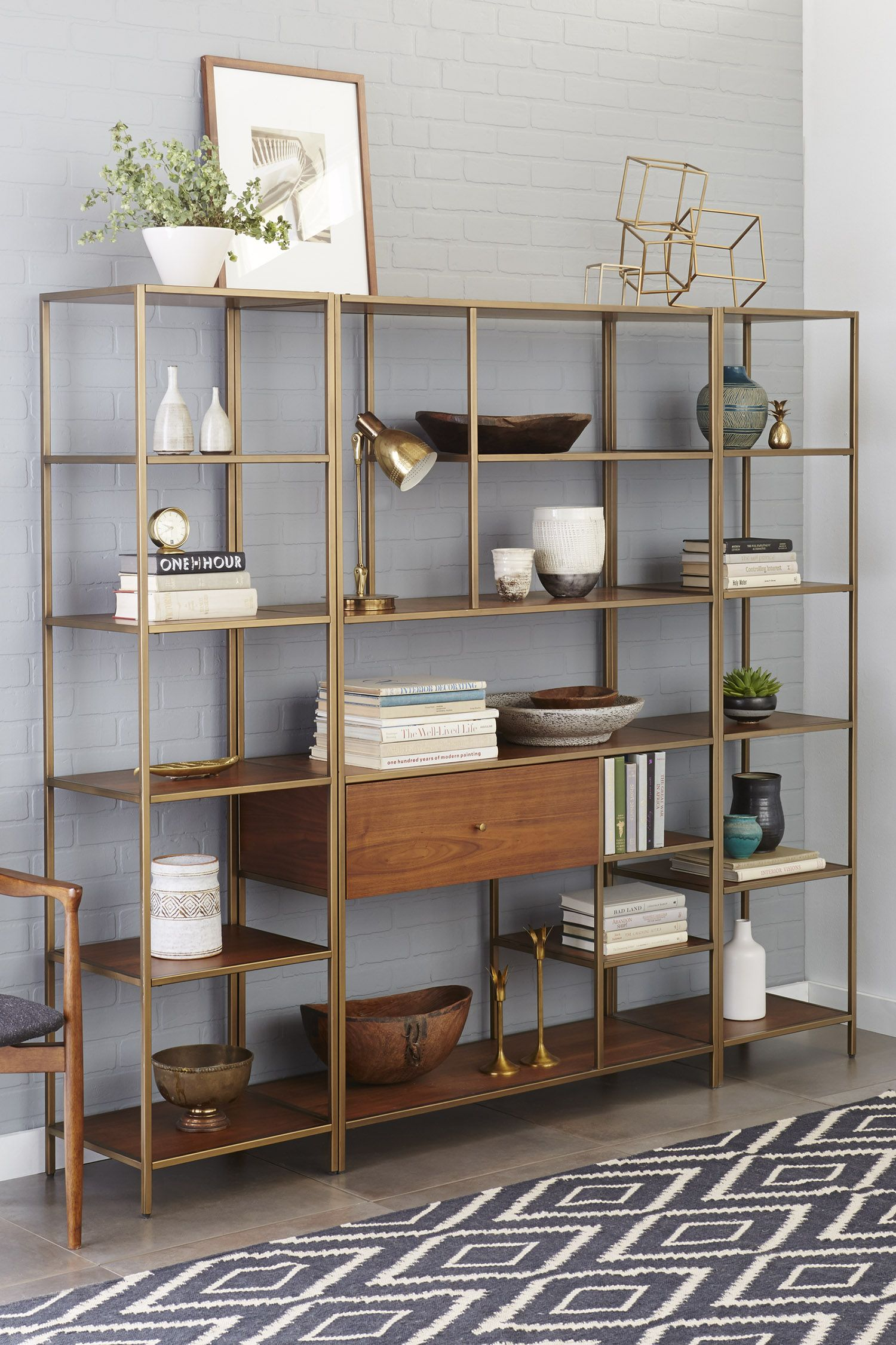 Ideas and advice small space solutions