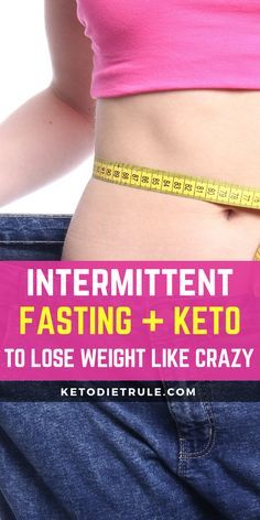 16 hour intermittent fasting schedule  7-day keto diet plan to lose weight like crazy.  16 hour inte...