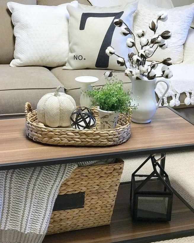 Photo of 30+ Superb Winter Coffee Table Decoration Ideas That You Must Know