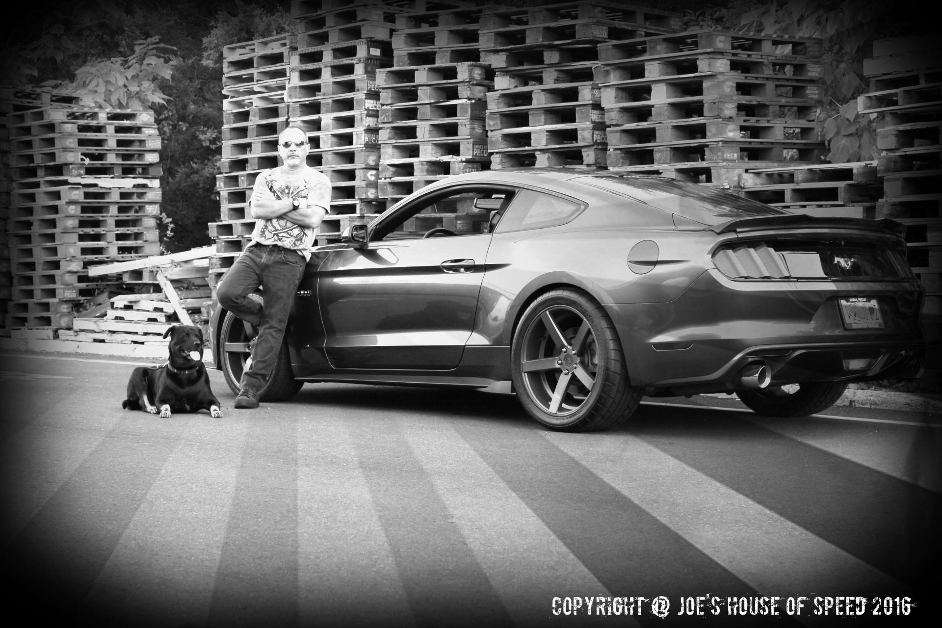 Pin By Joe S House Of Speed On Joe S House Of Speed Car Bmw Car Suv Car