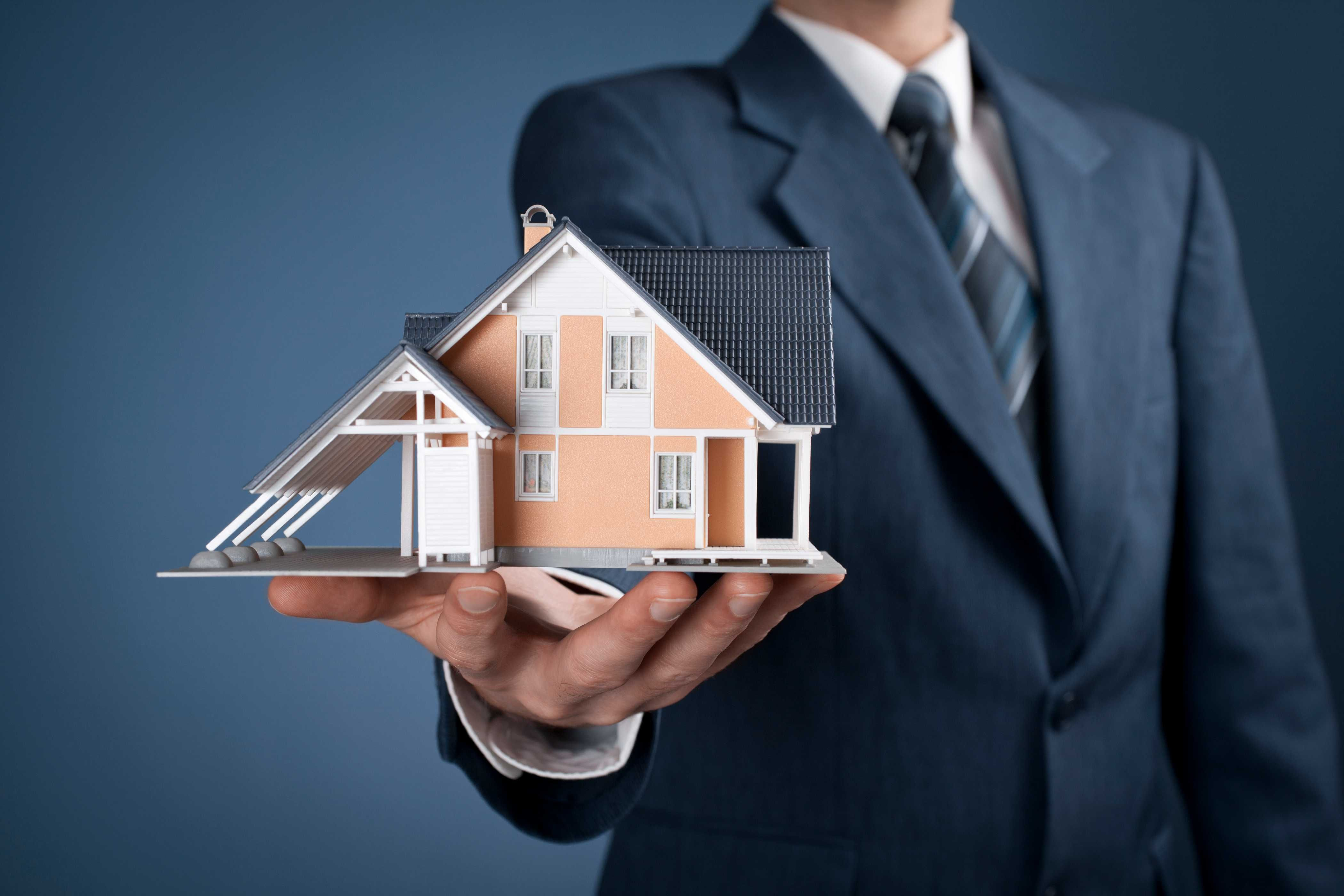 Investing In Real Estate You Need To Go Through These Important