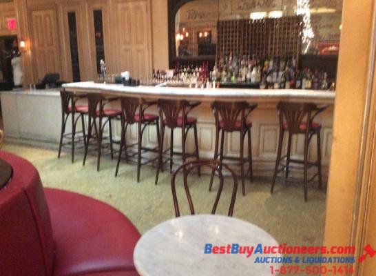 Restaurant Auctions Nyc Http Bestbuyauctioneers Com Used Restaurant Equipment Restaurant Liquidation Auction