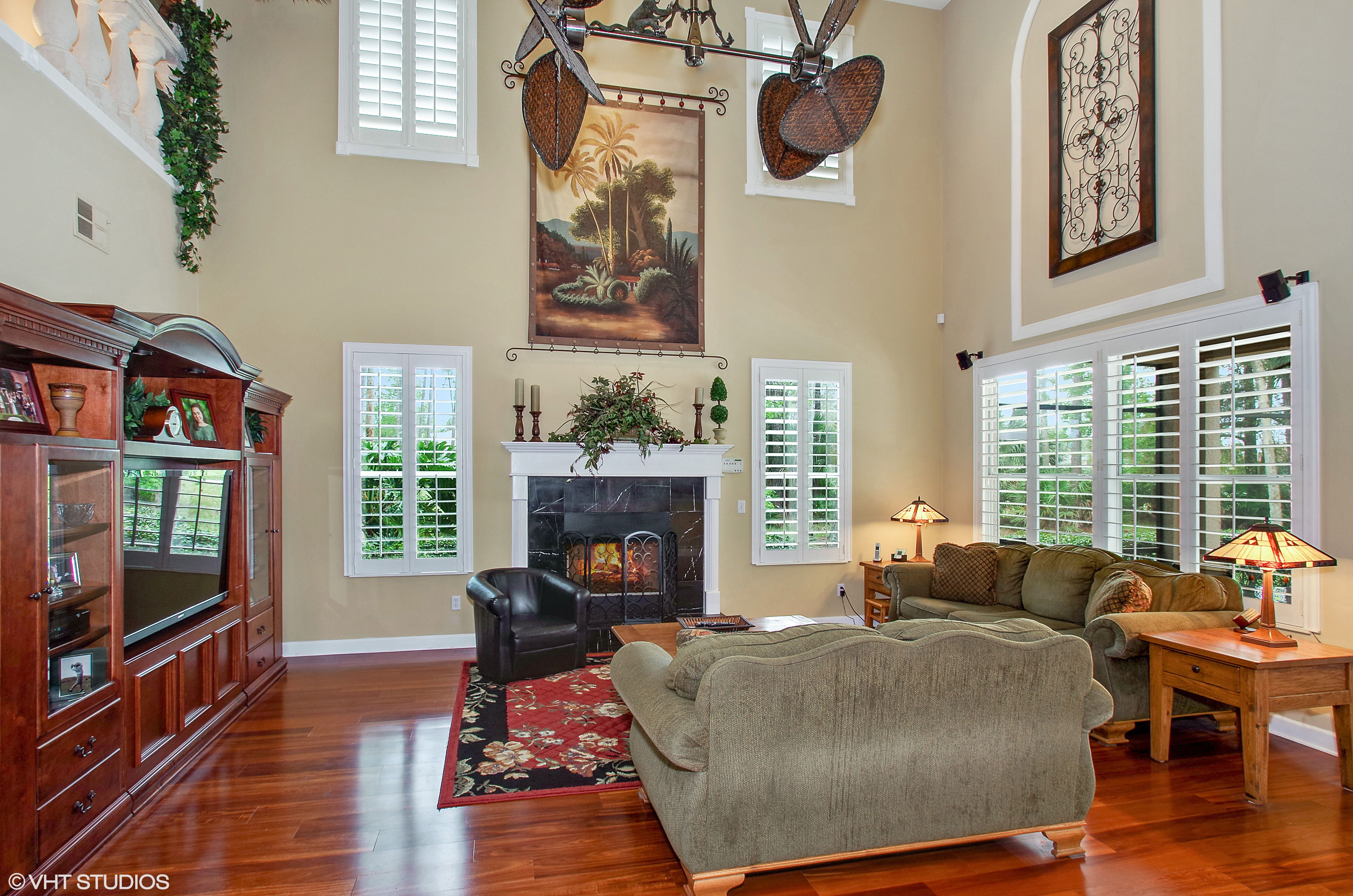 Pin by Margaret on 1625 Shadowmoss, Lake Mary, FL Home