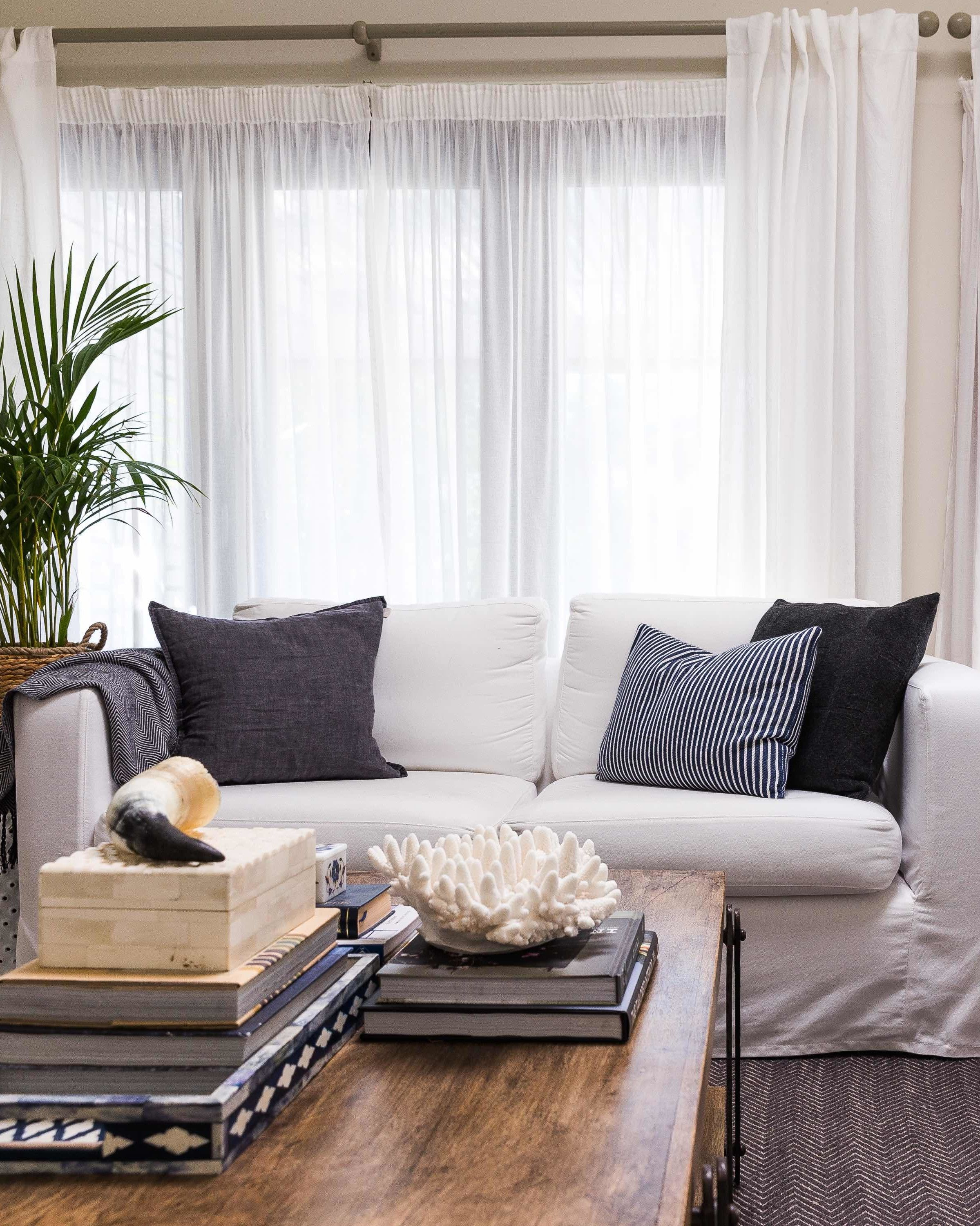 Decorating A Room Online: Everything You Need To Know To Create The Perfect Family