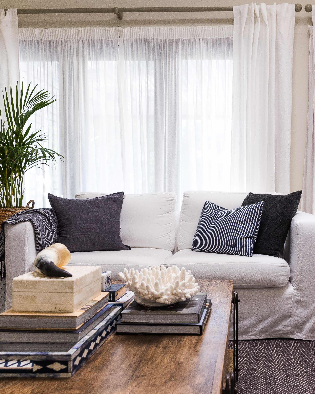 Family Room Decor Tips And Ideas
