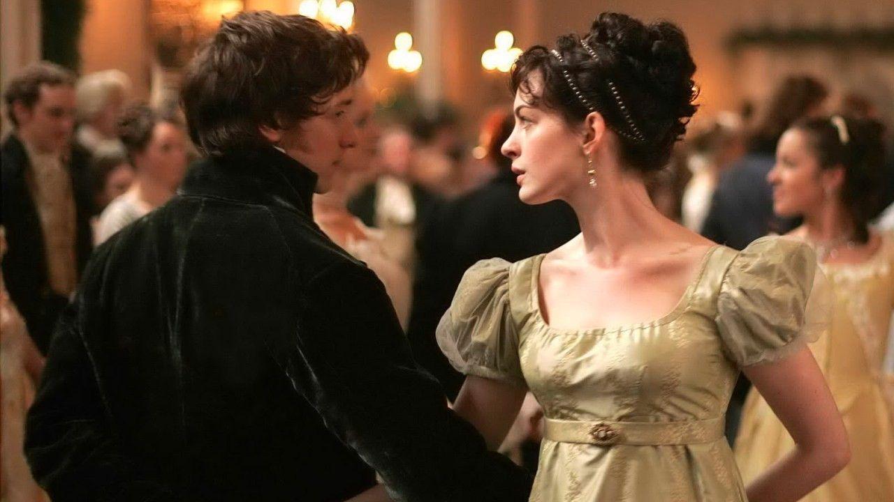 5 Filmes Para Quem Gosta De Romances Historicos Com Imagens