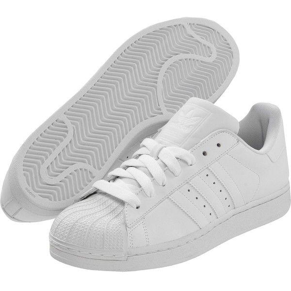Zapatillas Adidas clásicas Adidas 19169 Originals Superstar Originals 2 (Blanco/ Blanco1) ($ 41 794c82f - hotlink.pw