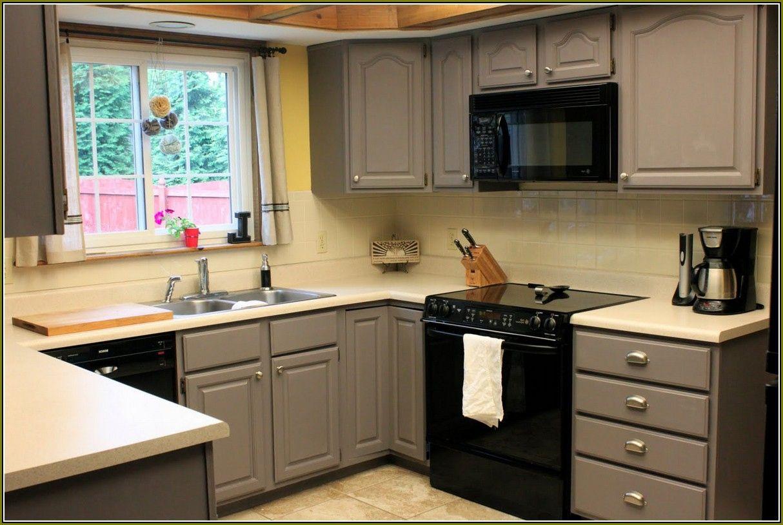 100 Home Depot Kitchen Remodel Reviews  Kitchen Remodel Ideas Fair Home Depot Kitchen Remodel Inspiration