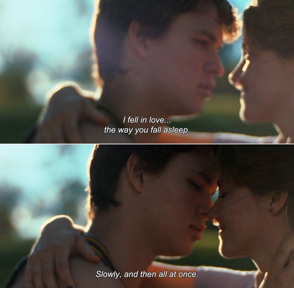Pin by Gabby Correia on captions | Movie quotes ...