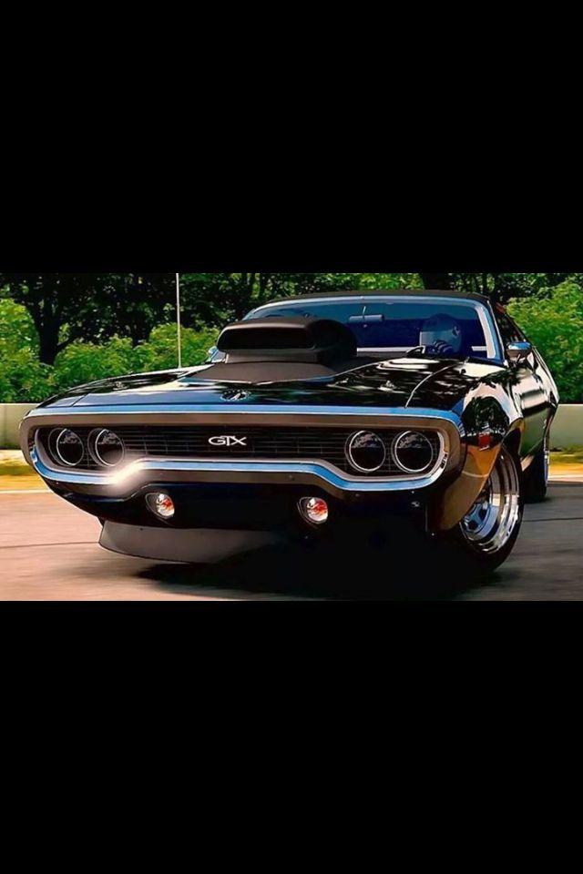Pin By Randy On Mopar Mopar Muscle Cars Best Muscle Cars