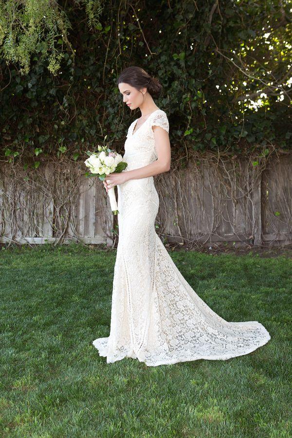 research short wedding dresses adelaide