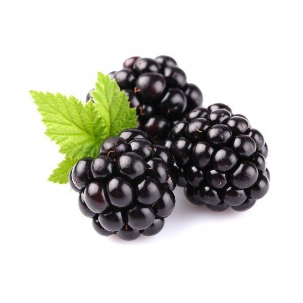Blackberry E Liquid Benefits Of Organic Food Healthy Fruits And Vegetables Fruit