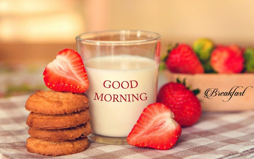 Good morning wallpaper hd for girlfriend