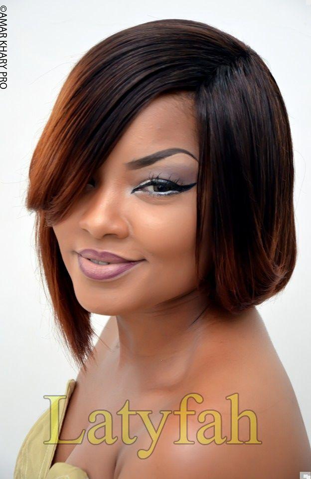 14225389 530092743841422 8265326554205726537 N Jpg 624 960 African Hairstyles Hair Styles African Braids Hairstyles Pictures