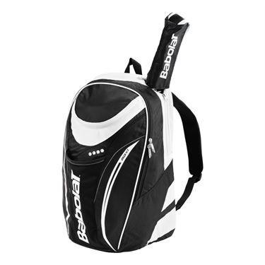 Babolat Maxi Club Backpack Tennis Bag Tennis Backpack Backpack Sport Sport Bag