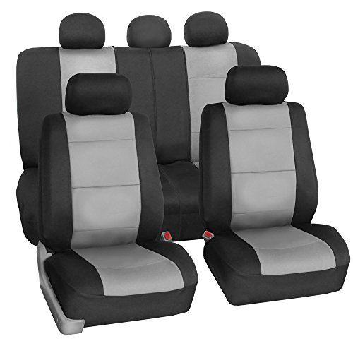 Jeep Wrangler Seat Covers Jeep Wrangler Seat Covers Neoprene