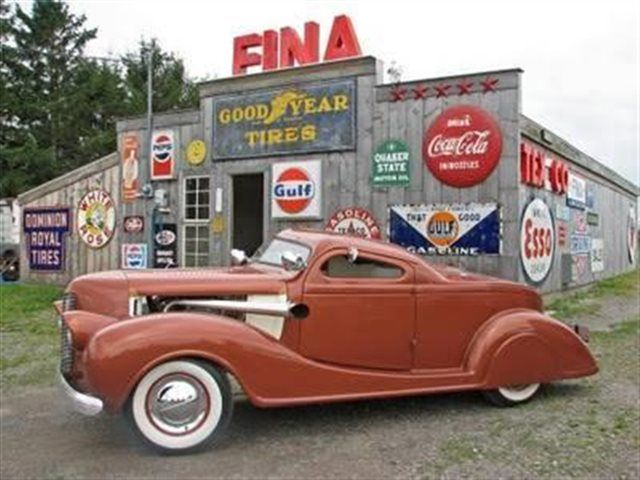 1939 Used Plymouth Humpback For Sale At Webe Autos Serving Long