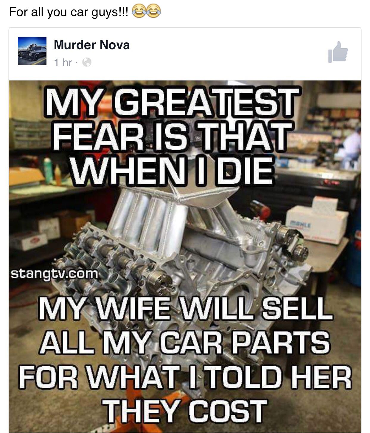 Pin By Amy Meadows On Funny Quotes And Pictures Race Car Parts