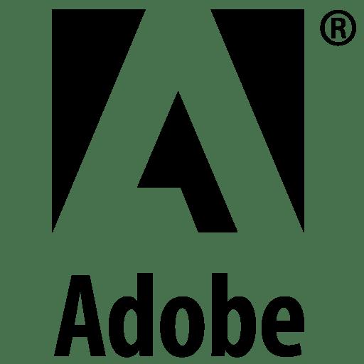 Adobe Flash Logo Icon Png Image Flash Logo Logos Logo Icons