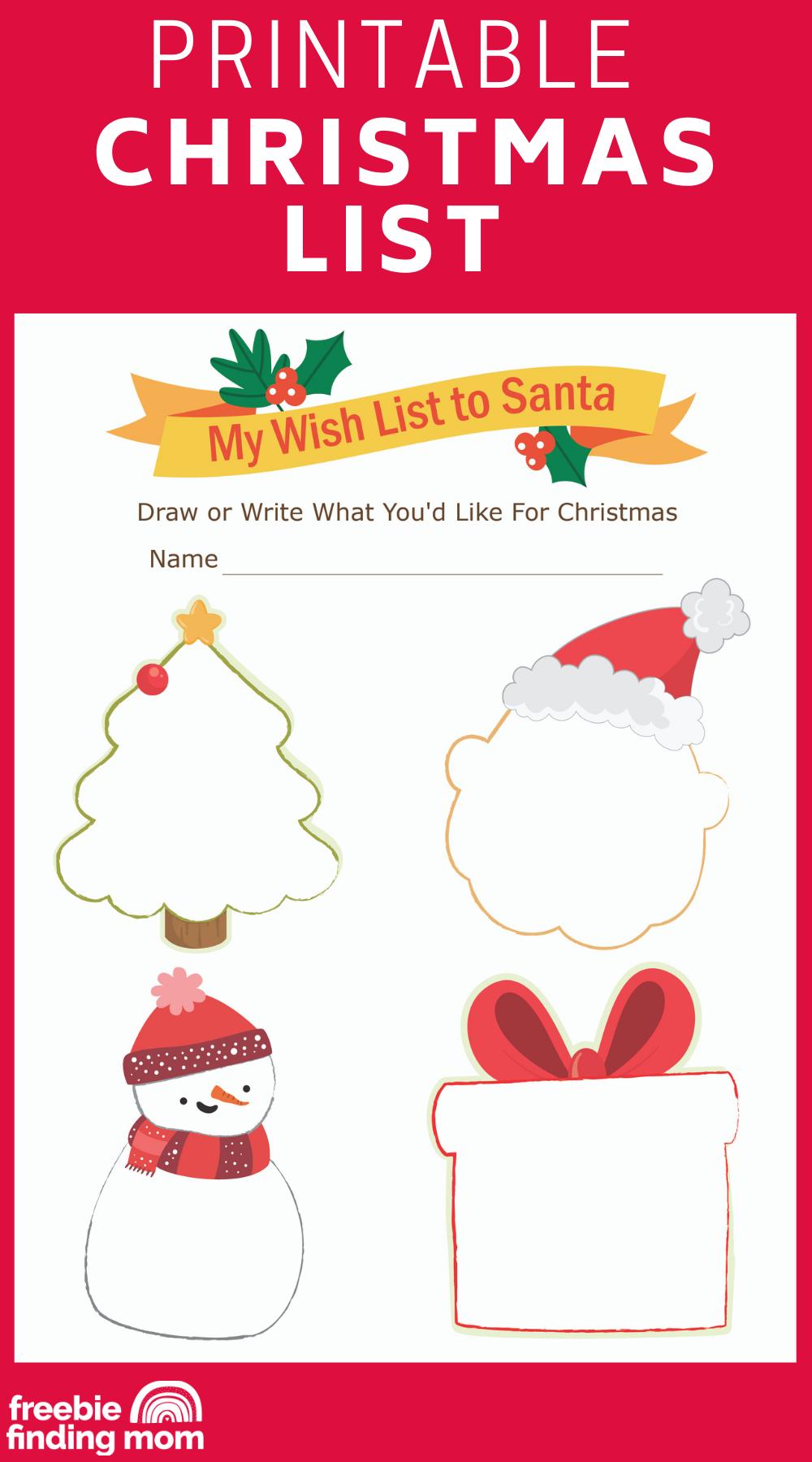 768c6be3a0915039a032ad6e2213d71e - How To Find Out What You Are Getting For Christmas