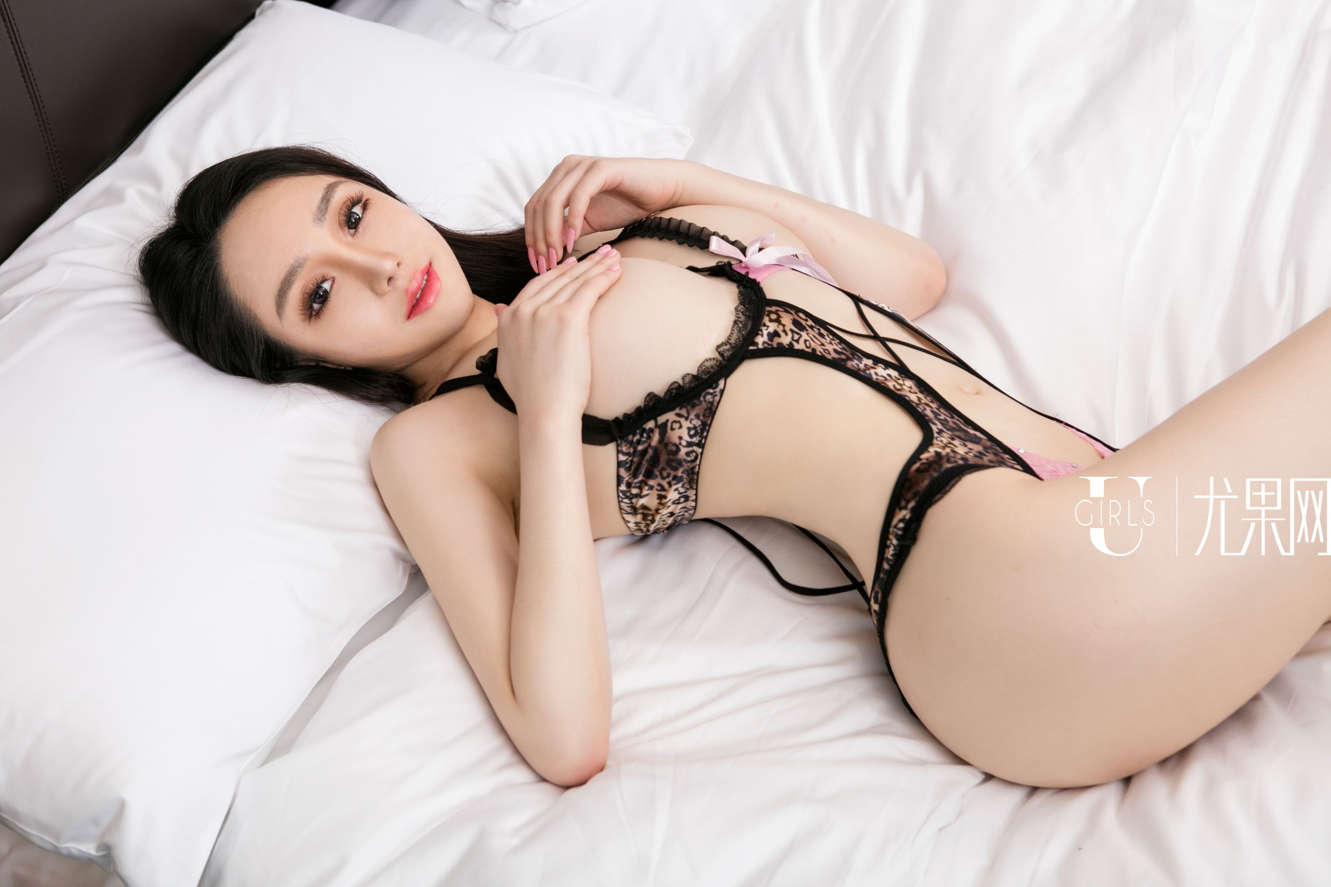 Celebrity Mai Ping Guo naked (77 photos), Sexy, Cleavage, Feet, butt 2017