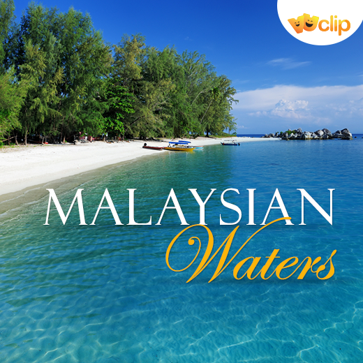 Malaysia Beaches: Malaysia Is Known For Its Glorious Beaches. Explore The