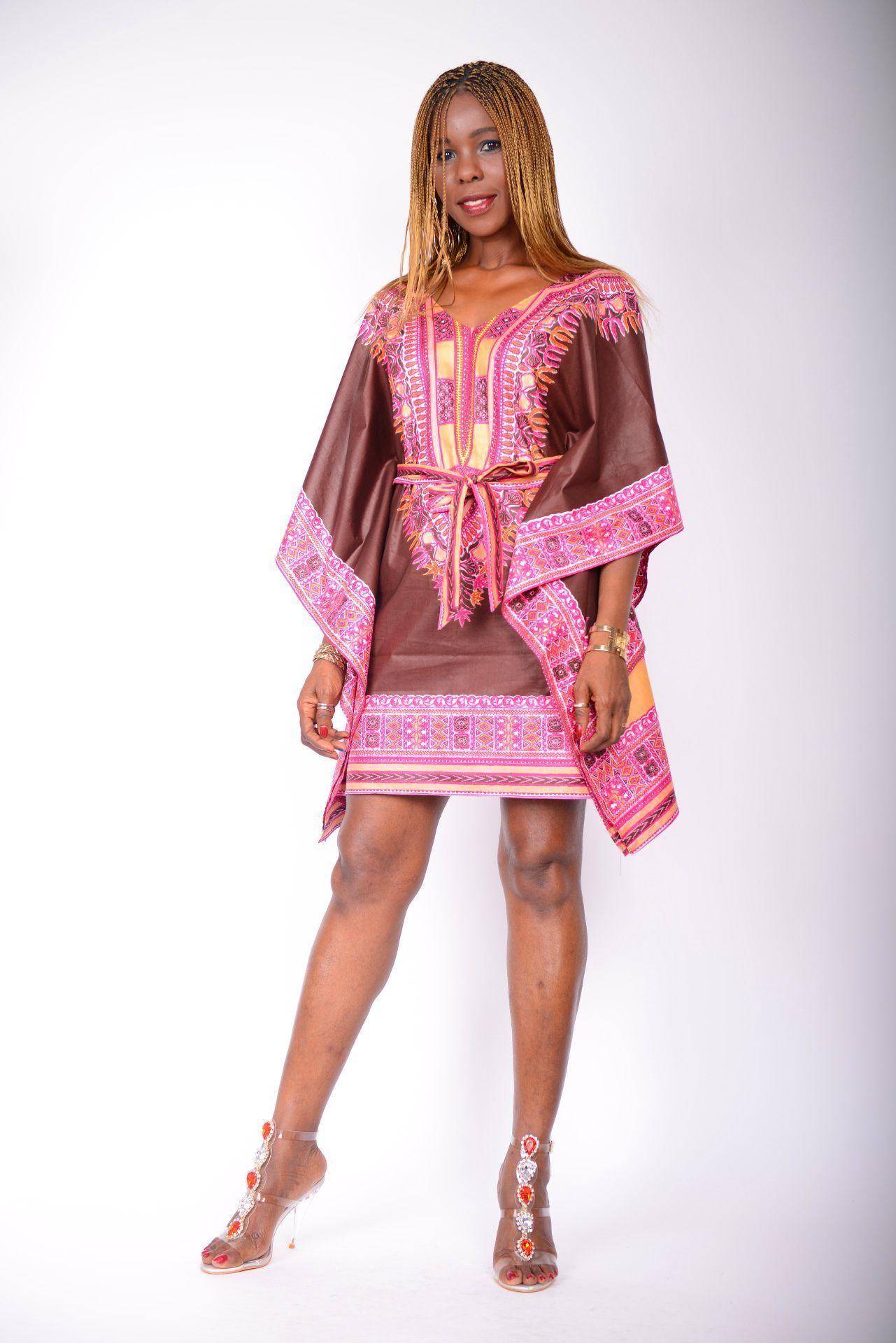 Afrikanisches Kleid Dashiki Rose #afrikanischeskleid Afrikanisches Kleid Dashiki Rose #afrikanischeskleid Afrikanisches Kleid Dashiki Rose #afrikanischeskleid Afrikanisches Kleid Dashiki Rose #afrikanischeskleid Afrikanisches Kleid Dashiki Rose #afrikanischeskleid Afrikanisches Kleid Dashiki Rose #afrikanischeskleid Afrikanisches Kleid Dashiki Rose #afrikanischeskleid Afrikanisches Kleid Dashiki Rose #afrikanischeskleid