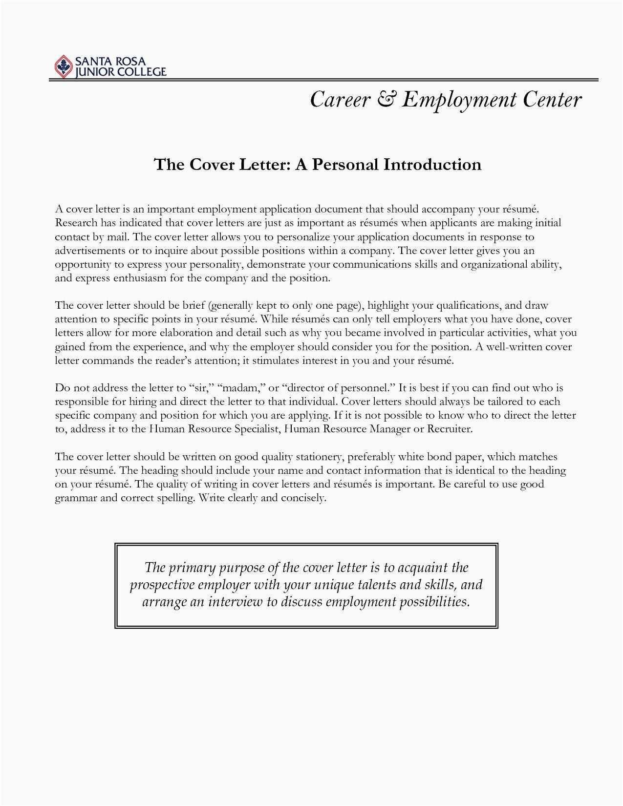 27 Cover Letter For Apple Cover Letter For Resume Cover Letter