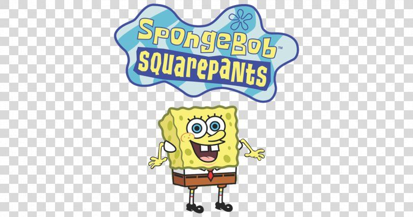 Logo Spongebob Squarepants Vector Graphics Brand Font Spongebob Squarepants Png Logo Area Brand Cartoon Hock Brand Fonts Spongebob Squarepants Spongebob