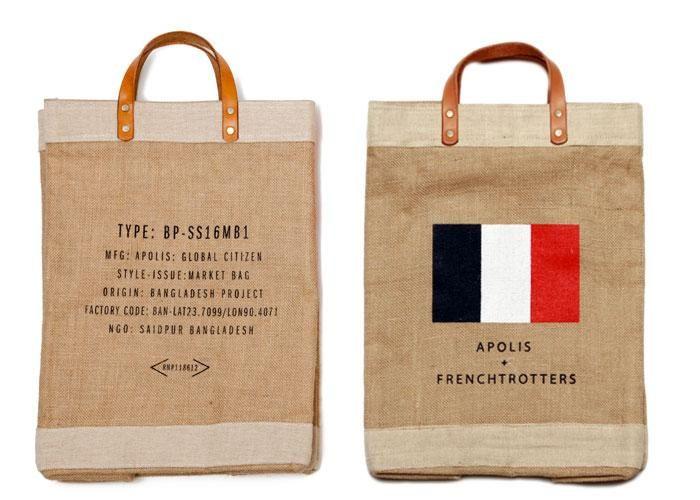 Download Ft Market Bag 1 Jpg Market Bag Bags Jute Bags