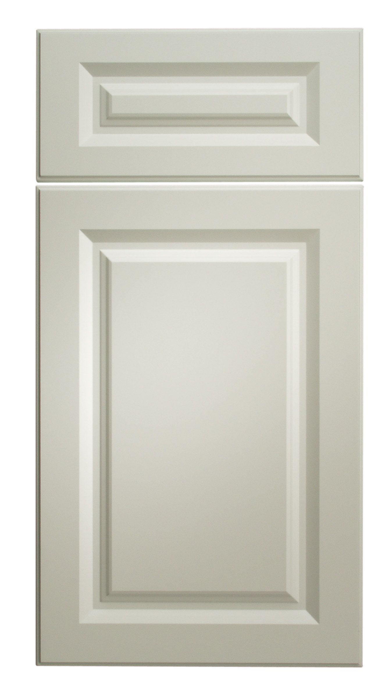 white thermofoil kitchen update doors l cabinet flat panel and stainles