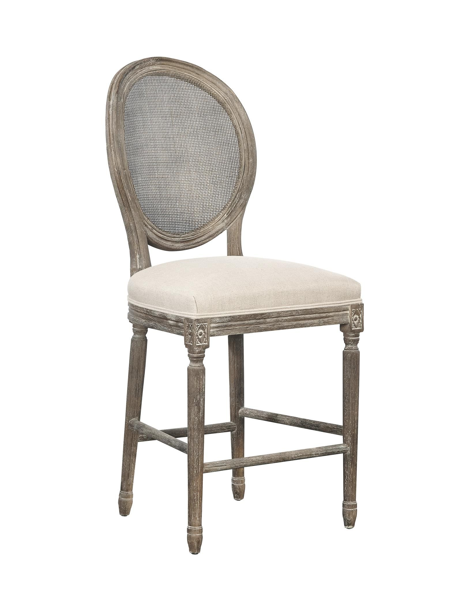 stool stools design and ideas bar for wicker rattan counter regard elegant to stylish with