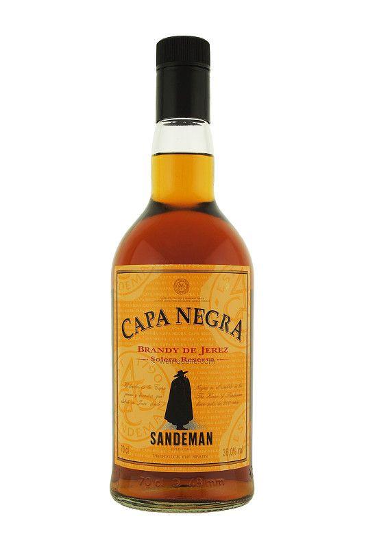 6cacd629448 Capa Negra Tiger Beer