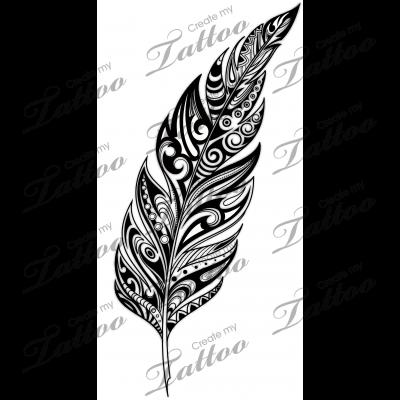 Pin On Sexy Tattoo Designs