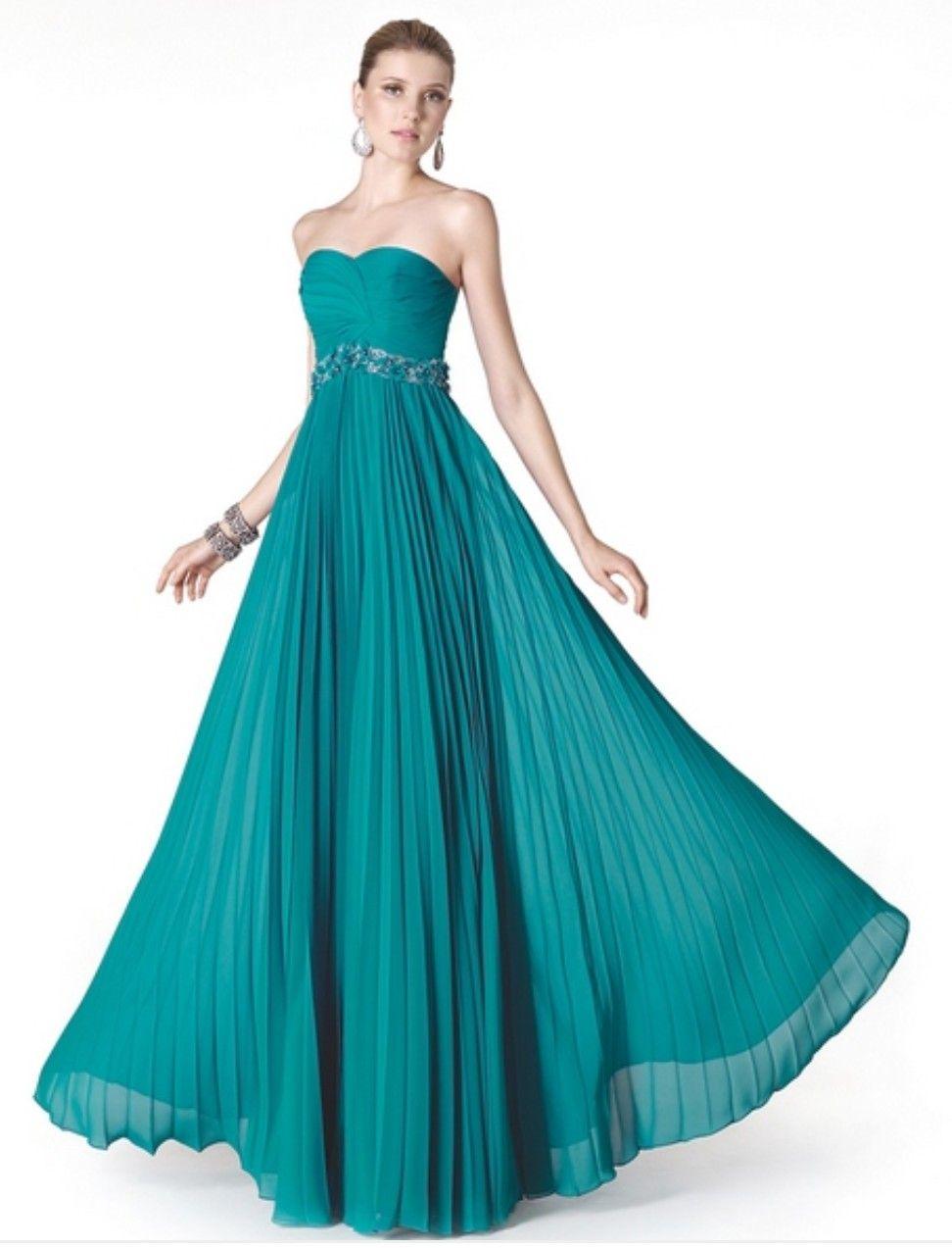 Pin by carol castorina on dresses pinterest