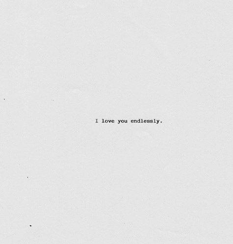 #typo #typography #design #barneybarrett #barney-barrett #youcancallmehitch #minimalism #funny #rship #inspiration #tumblr #quotes