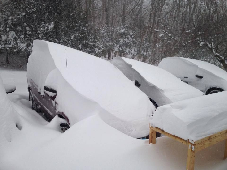 Deep Snow Concord Ma Juno Snowfall Totals And Deep Snow - Snowfall totals massachusetts