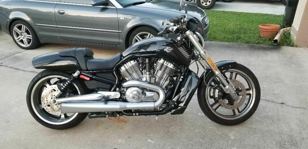 2015 Harley Davidson V Rod Harley Davidson Vrod Muscle Harley Davidson V Rod Harley Harley Davidson
