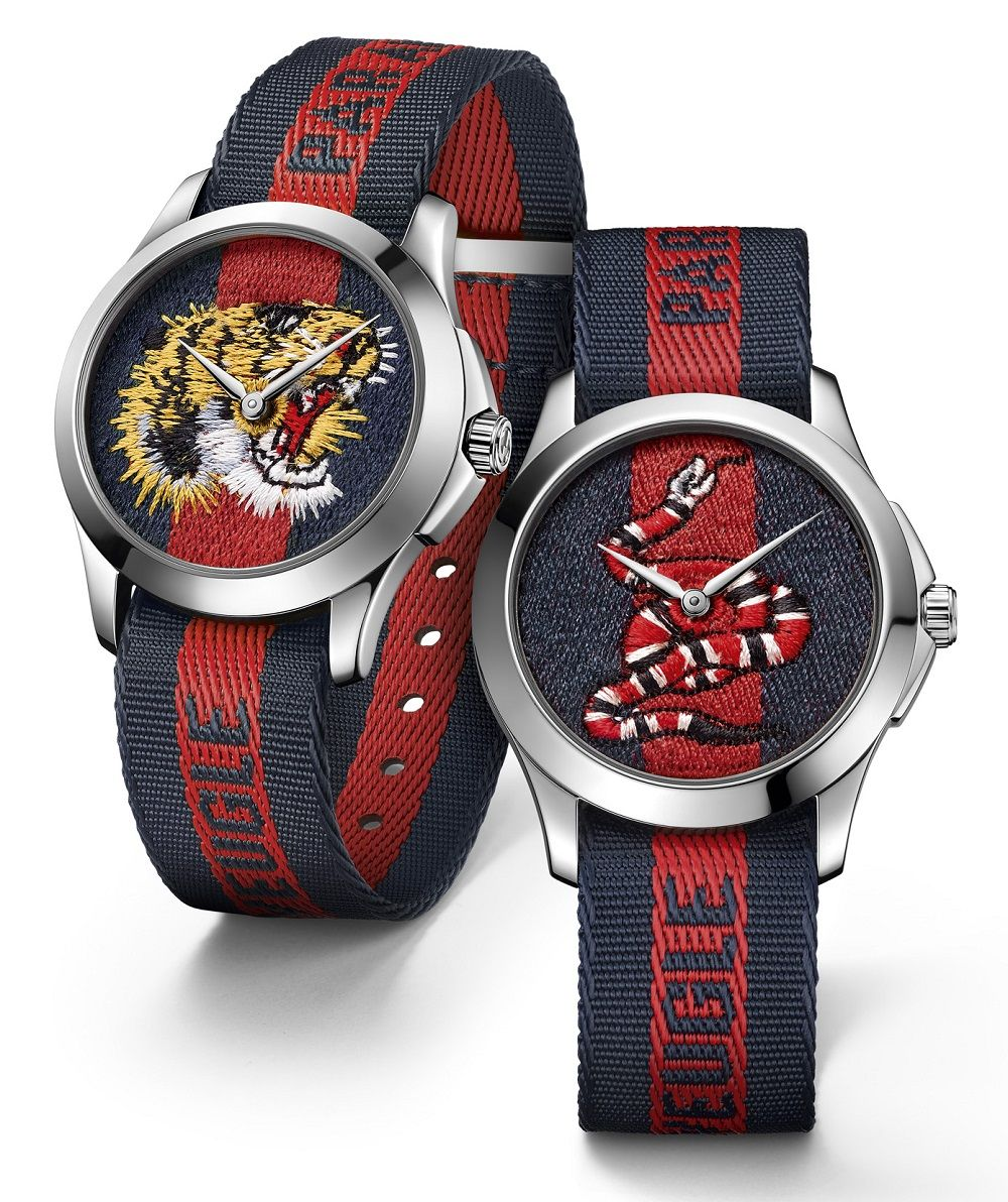 fun slap kids watch on s quartz snap childrens watches itm designs children popwatch animal