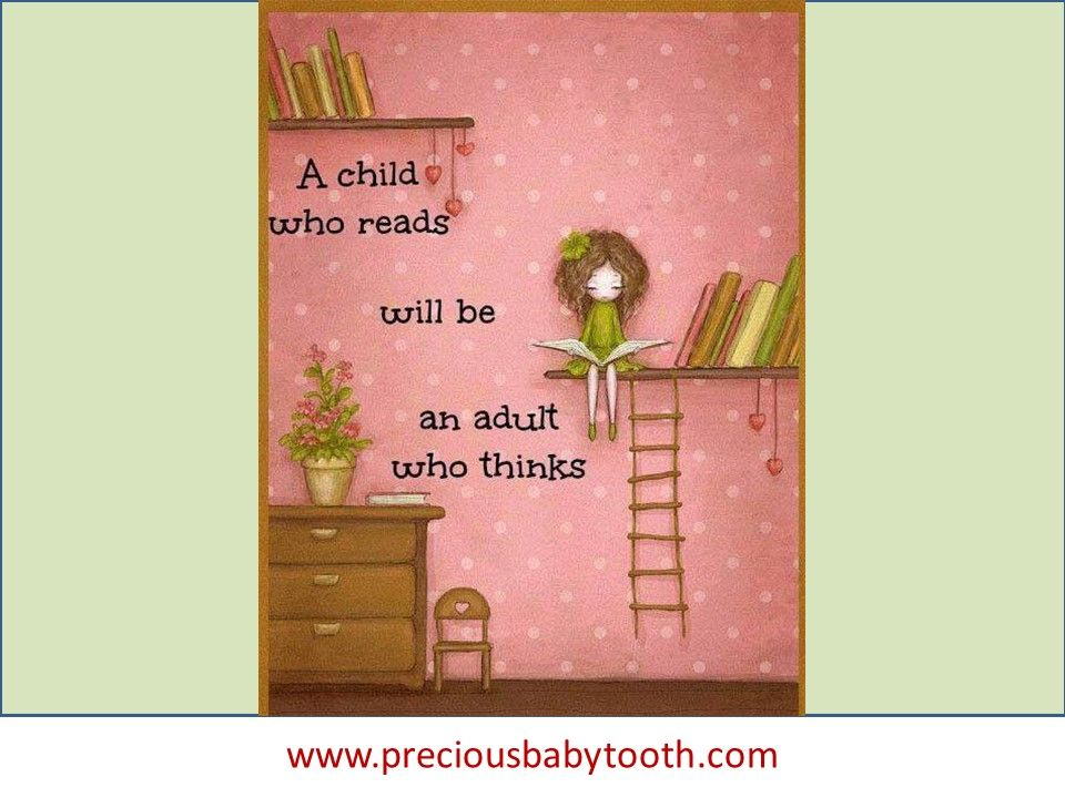 World Poetry Day A Child Who Reads Will Be An Adult Who Thinks