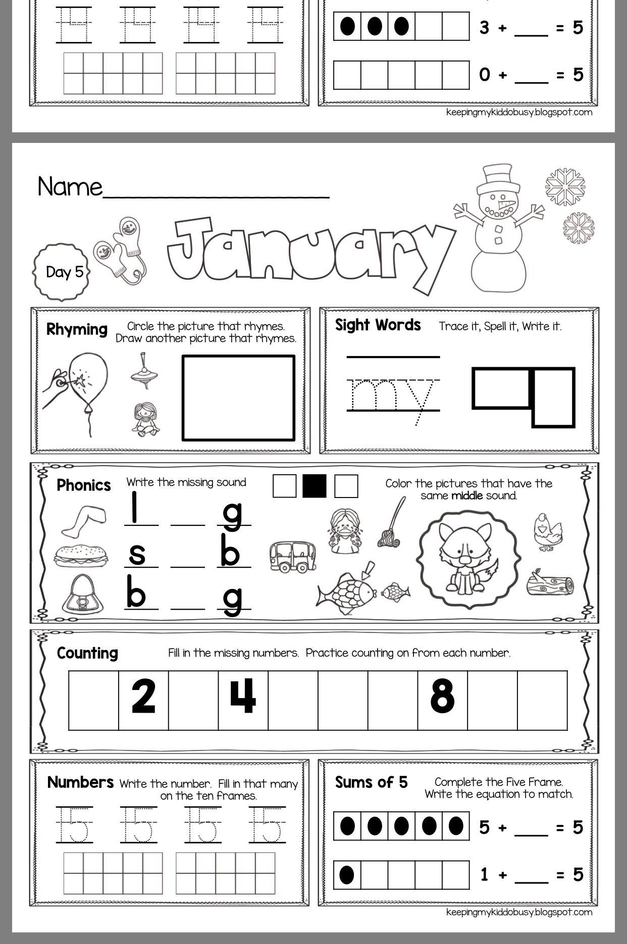 Pin By Kelli Novak On Kindergarten Math
