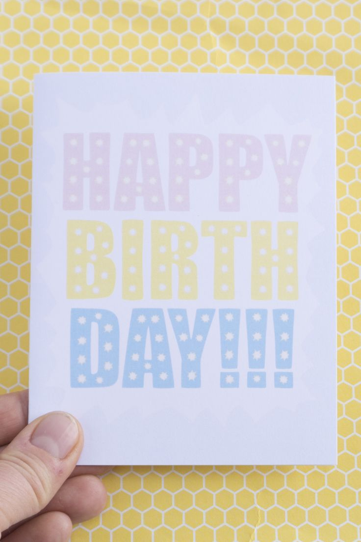 Send enthusiastic greetings to someone special on their birthday send enthusiastic greetings to someone special on their birthday with this bright birthday card the m4hsunfo