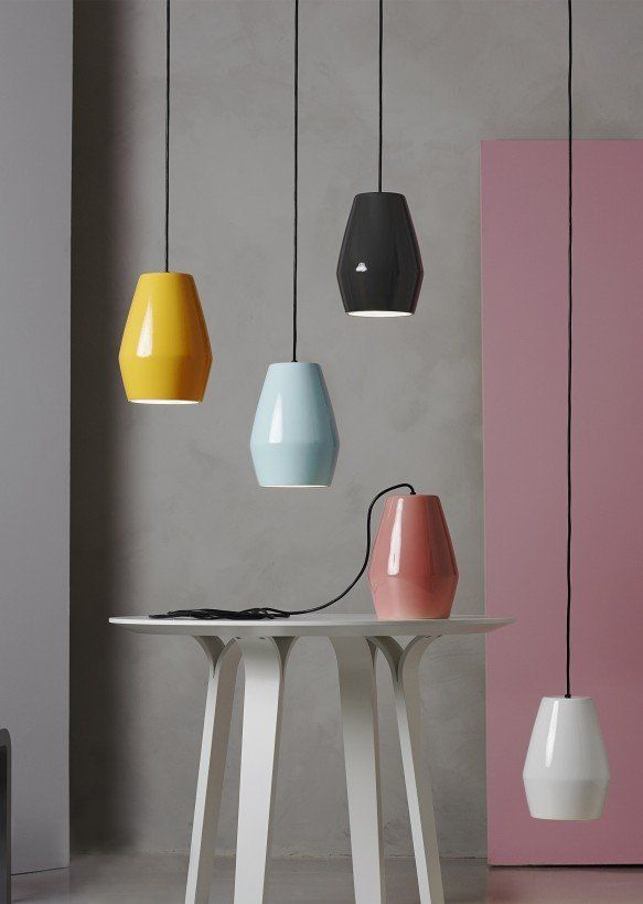 Bell pendant light mozeypictures Choice Image